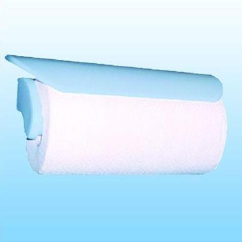 Держатель бумажных полотенец «Стандарт»