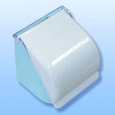 Держатель туалетной бумаги «Белпласт»