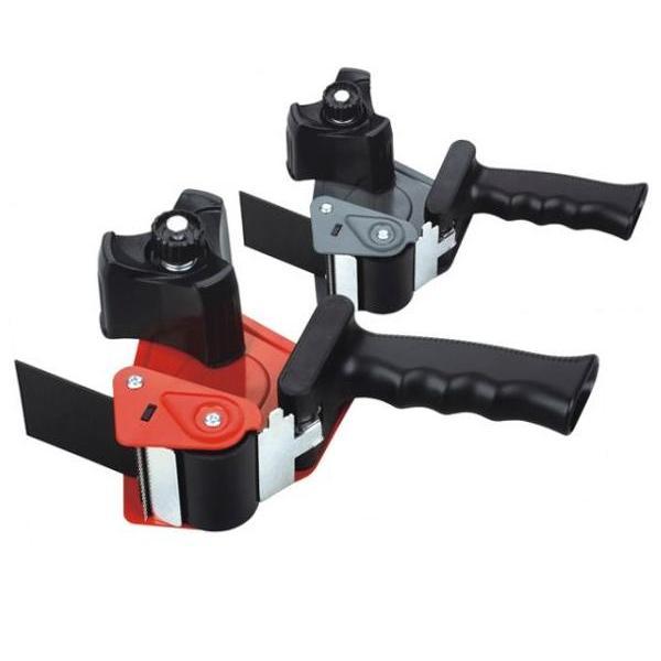 Диспенсер для клейкой ленты 50 мм «DELI»