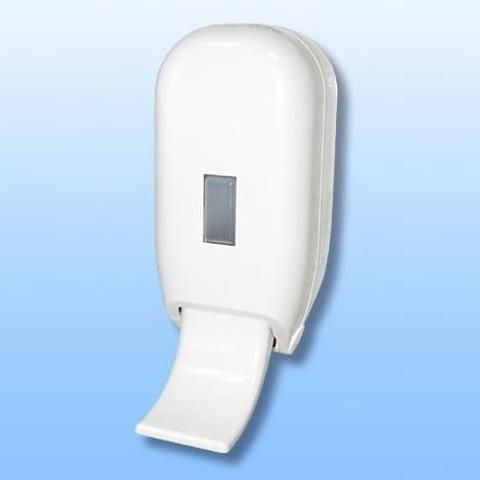 Дозатор для жидкого мыла «ЛОКТЕВОЙ»