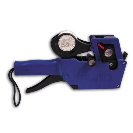 Этикет-пистолет с шестиразрядным нумератором «SPONSOR»