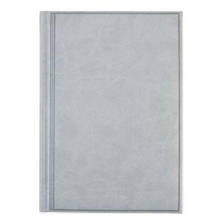 Ежедневник Универсал «ТОРИНО», А5, датированный