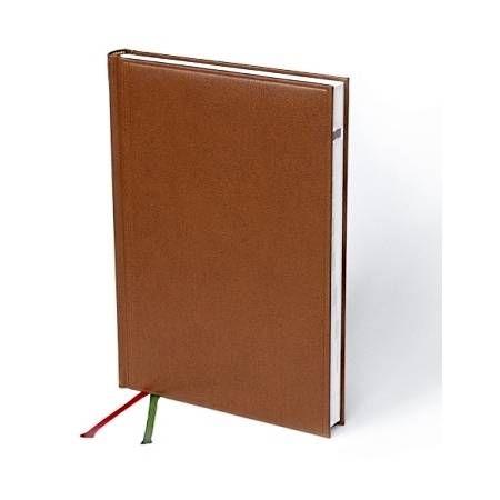 Ежедневник Универсал «МИРАДОР», А5, датированный