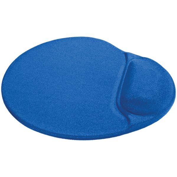 Коврик для мыши Defender «EasyWork», гелевая подушка