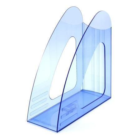 Лоток для бумаг «2000», вертикальный