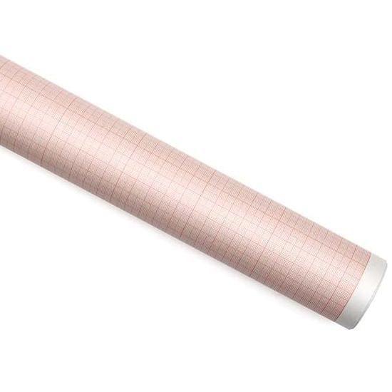 Бумага масштабно-координатная «миллиметровка»