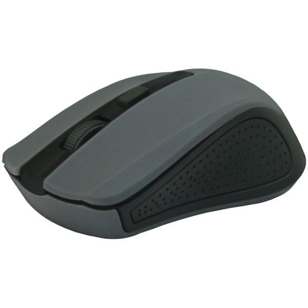 Мышь беспроводная Defender Accura MM-935