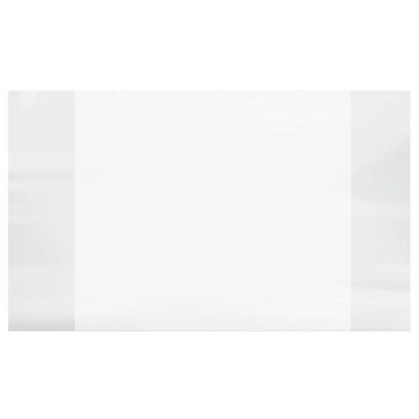Обложка для тетрадей, А5, 100 мкм