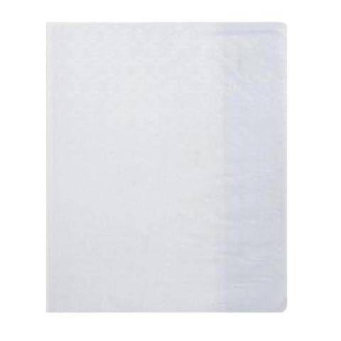 Обложка для дневников и тетрадей, А5, 120 мкм