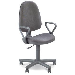Офисное кресло «Prestige»