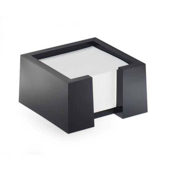 Подставка для бумажного блока «Cubo»