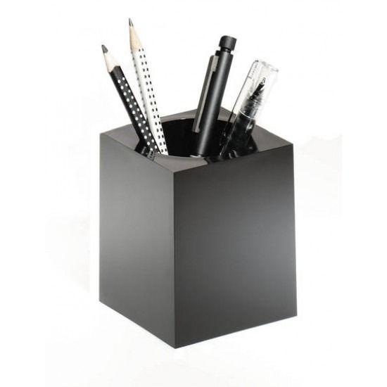 Подставка для пишущих инструментов «Cubo»