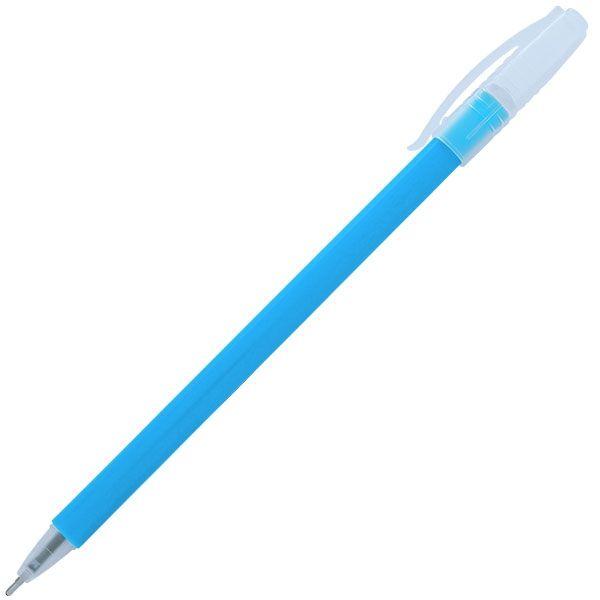 Ручка шариковая COLOURPLAY «INDEX»