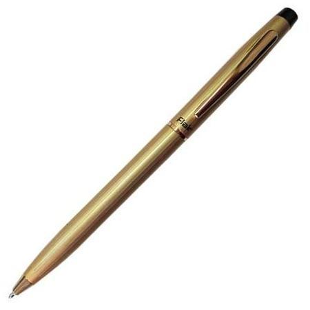 Ручка шариковая автоматическая «KRISS»