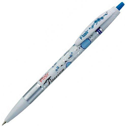 Ручка шариковая автоматическая «PASSION»