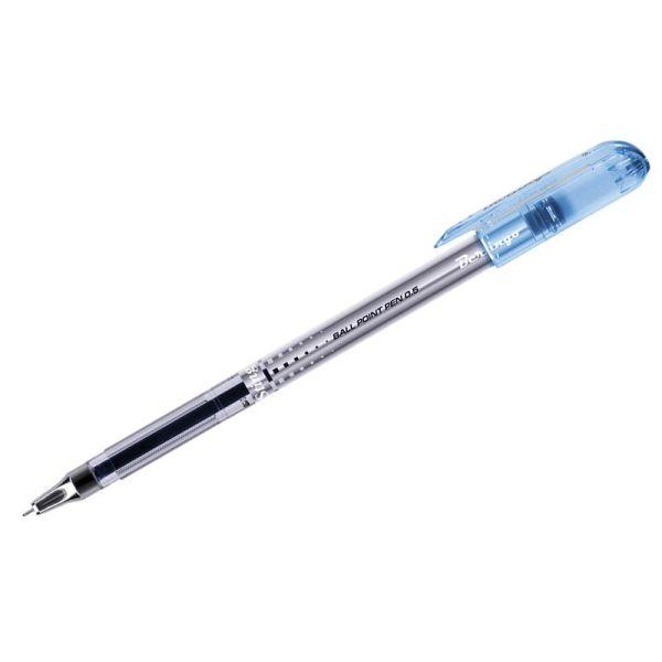Ручка шариковая «ST» BERLINGO