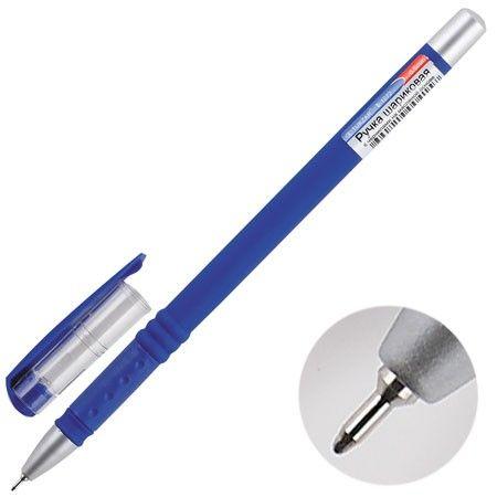 Ручка шариковая URBAN «TUKZAR»