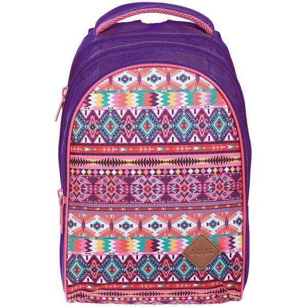 Рюкзак Style «Aztec» 42*30*20 см