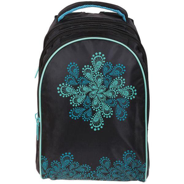 Рюкзак Style «Blue» 42*30*20 см