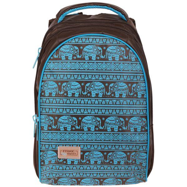 Рюкзак Style «Ethnic» 42*30*20 см