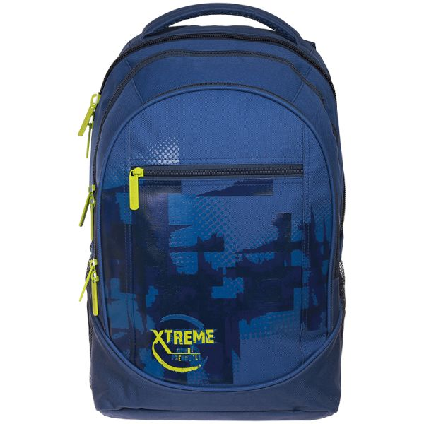 Рюкзак Style «Extreme» 42*30*20 см