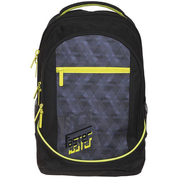 Рюкзак Style «Faster» 42*30*20 см