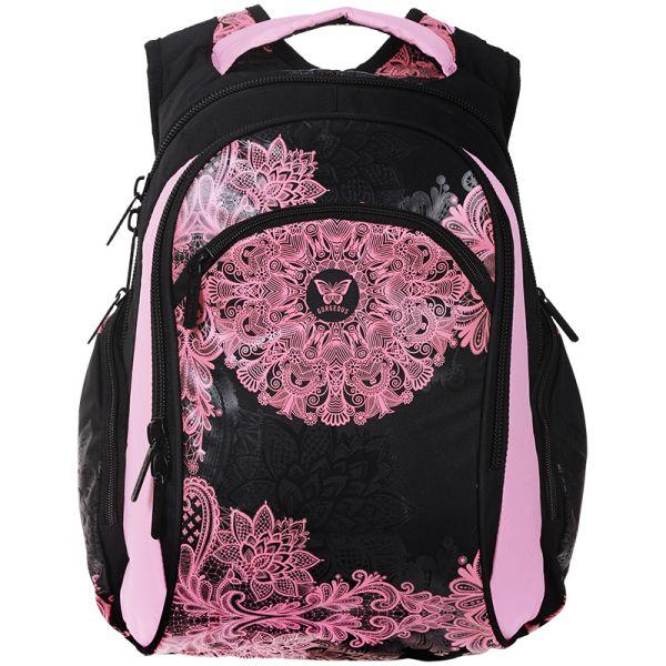 Рюкзак Style «Lace» 39*33*23 см