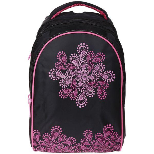 Рюкзак Style «Pink» 42*30*20 см