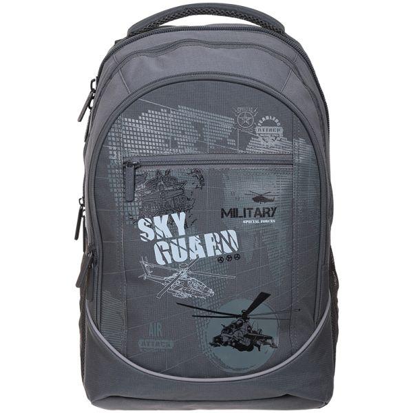 Рюкзак Style «Sky Guard» 42*30*20 см