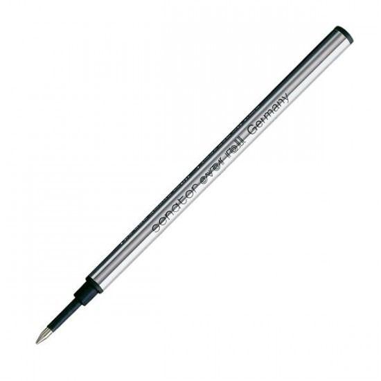 Стержень для ручки роллера металлический «SENATOR»