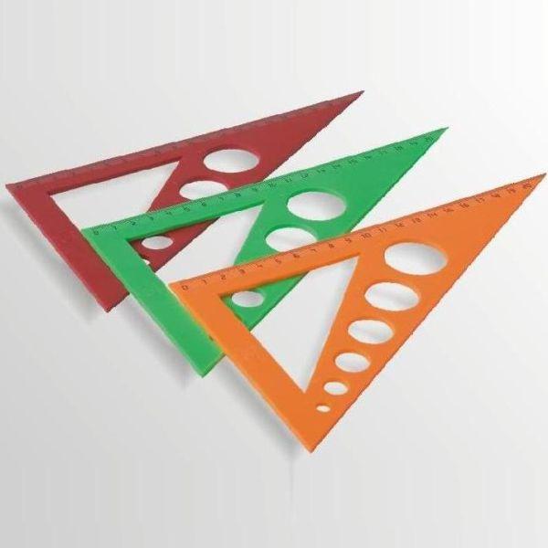 Треугольник «ЮНИ»