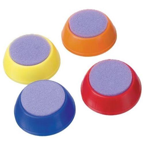 Увлажнитель для пальцев, круглый «СТАММ»